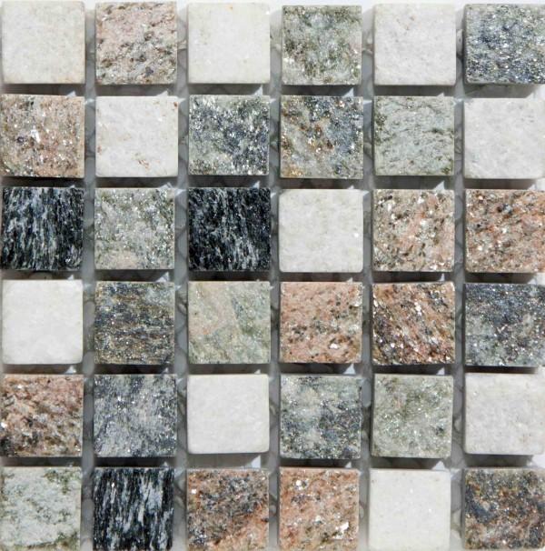 Mosaico pietra archivi decoro group for Mosaico group